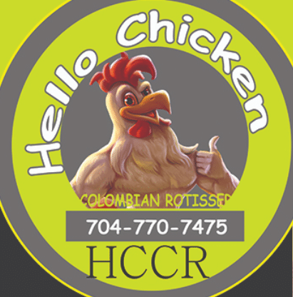 Local restaurant supports Hope Soccer Ministries