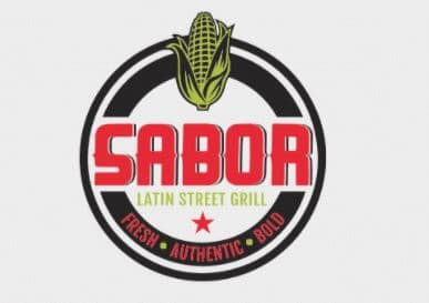 Sabor in Pineville offers a discount for Hope Soccer Players.