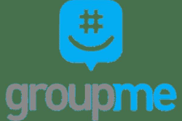 GroupMe app logo